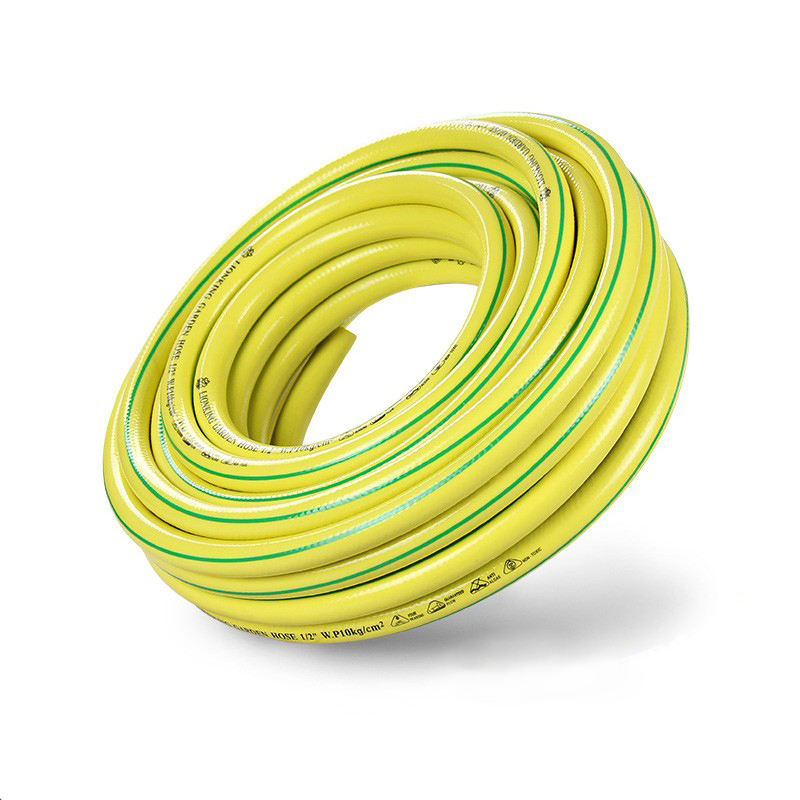 Yellow-PVC2