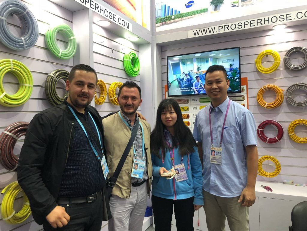 April 2018 121 Canton Fair (4)