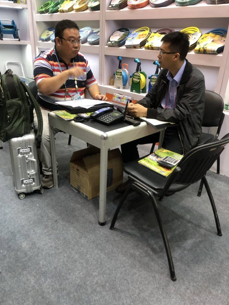 April 2018 121 Canton Fair (5)
